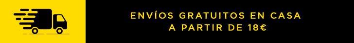 Libros National Geographic