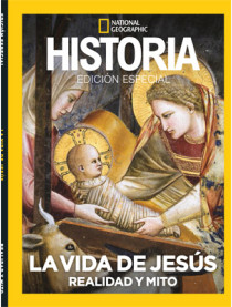 EXTRA HISTORIA NG DOSSIERS 013